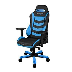 DXRacer RW106NE Racing Bucket Seat Office Chair Gaming Ergon