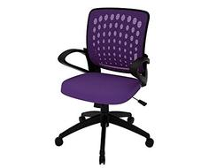 Z-Line Task Chair